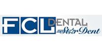 FCL Dentalstar