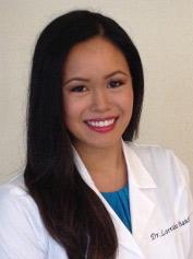 Dr. Lorraine Bautista