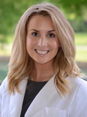 Dr. Ashley Christensen
