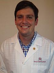 Dr. Chase Lindsay