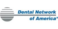 Dentalnetwork