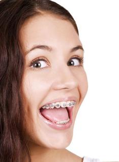 Orthodontics Lufkin, Conroe, Bryan, Spring, Tomball, Humble and Huntsville