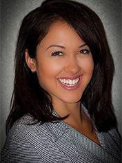 Dr. Tanya Rachan