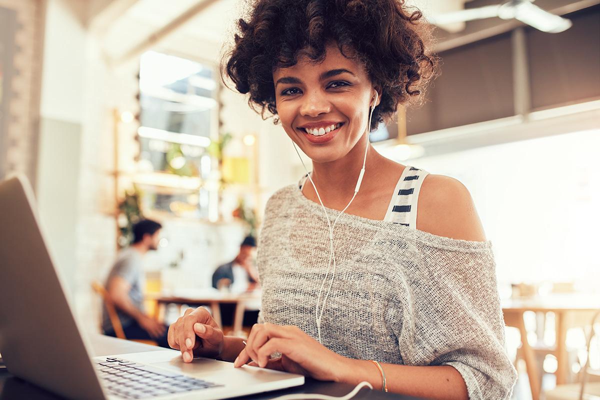in-network provider dental PPO insurance plans