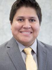 Dr. Marcelo Uriegas