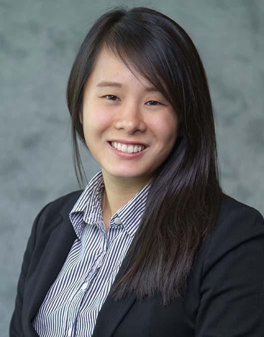 Dr-Monica-Chau
