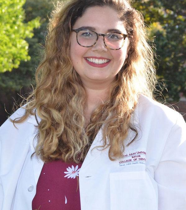 Dr. Morgan Haynes