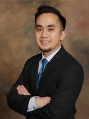 Dr. Sebastian Nguyen