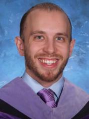 Dr. Nathan Allen